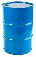 Закалочное масло МЗМ-16