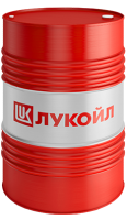Формовочное масло ЛУКОЙЛ Лэйер 10, 68, 135