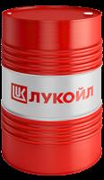 Индустриальное масло И-8А