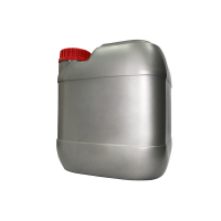 Трансмиссионное маслоЛукойл ТМ-5 80W-90, 18 л.
