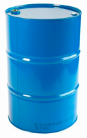 Приборное масло МП-605